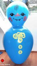 "Cz&F Riesenballon Puppe 200cm hoch [US: 79""] - giant latex balloon"