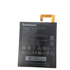 Bateria Tablet Lenovo Tab A8 A5500 L13D1P32 4200 mAh Original
