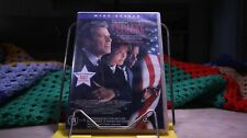 Primary Colors (DVD, 2001)
