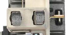 New Alternator Regulator VR820 Standard Motor Products