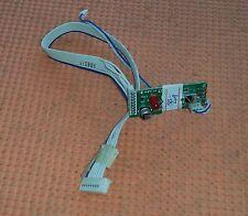 Sensore E Luce Led SAMSUNG LE26B450 LE32B450 LE32B530 LE40B530 BN41-00990A TV