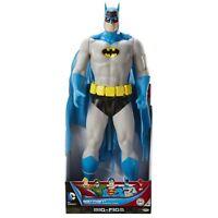 Batman Collectors Edition Super Powers Classic DC Universe Action Figure 20 ''