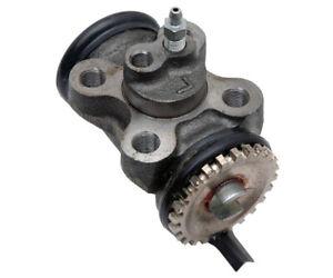 Drum Brake Wheel Cylinder-Element3 Rear Left Raybestos fits 88-94 Isuzu NRR