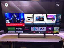 "SONY BRAVIA KD49XE7093 49"" Smart 4K Ultra HD HDR LED TV"