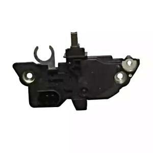 HUCO Voltage Regulator Alternator For AUDI VW SKODA SEAT A1 Sportback 07K903803
