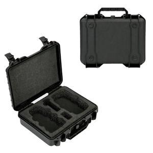 Bag for DJI Mavic Mini Drone Waterproof Compact Travel Storage Hard Case Box