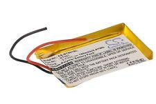 Batterie  Li-Polymer 180mAh Pour GiSTEQ 001  BT-001 BT001  Bluetooth GPS