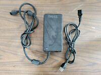 Dell DA-2 USFF Power supply Optiplex 745 755 760 D220P-01 MK394 AC ADAPTER