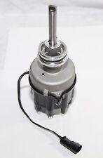 Distributor w/Cap & Rotor Spectra fits 92-94 Dodge B150 B250 B350 V8 5.2L 318CID