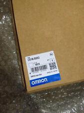 OMRON CPU CS1W-BI053 NEW 2-5 days delivery