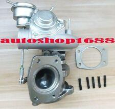 TD04 Volvo S60 S80 XC70 V70 2.4L 2.4T B5244T3 147Kw 200HP 8658098 turbocharger