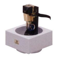 【EMS】NAGAOKA MP-500H MP TYPE Cartridge & Headshell F/S from Japan w/Tracking