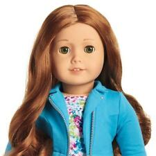 American Girl Truly Me Doll No 61 - New Style - New in Box - Free DHL Express