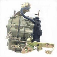 Carburetor Replace Rochester For 2GC 2 Barrel Chevrolet 5.7L 350 6.6L 400