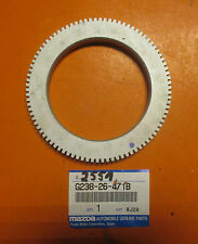 original Mazda 626/Wagon,ABS-Ring,Sensorring,Sensor,G238-26-471B (GD,GV)