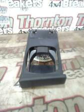 2010 TOYOTA HILUX O/S DRIVERS SIDE DASHBOARD CUP HOLDER