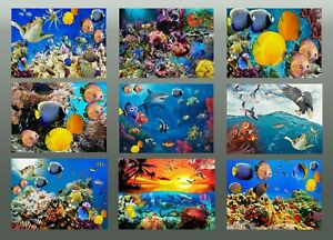 Personalized Jigsaw Puzzle Game Hobbies Special Gift For Adult Child 300 ps