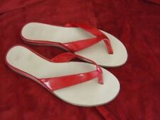 Marks and Spencer Women's Patent Leather Wide (E) Shoes for Women