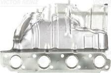 Original VICTOR REINZ Dichtung Abgaskrümmer 71-34026-00 für Ford Jaguar