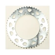 JT 520 51T Rear Sprocket for 77-98 YZ250 80-98 YZ125 490 99-06 TTR250 JTR853.51