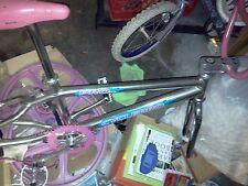 1995 Cycle Pro Racing Pro XL ....