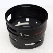 Outer fixed straight barrel Assy parts For Canon EF 16-35mm f/2.8L II USM lens