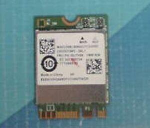 00JT494 Lenovo Wireless Devices 80U00002US
