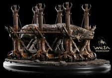 Weta Grond Limited Edition of 500 Pcs.Worldwide NEW/OVP from WETA NZ no Sideshow