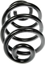 FITS 2001-2005 BMW 330xi 325xi LEFT OR RIGHT REAR COIL SPRING