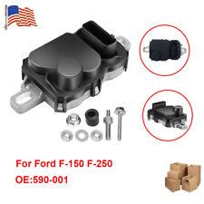 Fuel Pump Driver Module For 04-11 Ford F-150 4.2L 4.6L 5.4L 590-001