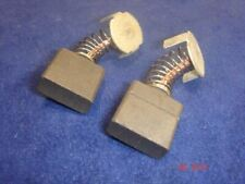 Pair of Carbon Brushes for Bosch GBS 75 A GCM 10 M SD 12
