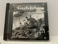 Gubble The Ultimate Arcade Action Maze Game PC Game