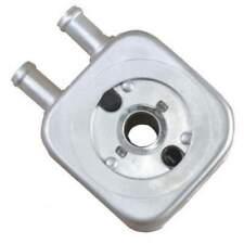 Refrigerador del aceite aceite del motor radiador nrf (31179)