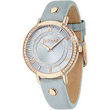 Orologio Just Cavalli da donna Collezione JC Hour R7251527501