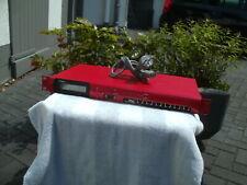 Fire Box Watchguard  X700 Model R6264S