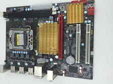 NEW Intel X58 Computer ATX Motherboard LGA 1366/Socket B 8 USB DDR3