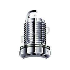 Zündkerze Platinum DENSO PK16R11