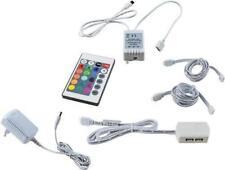 LED-Lichtleiste Lichtschläuche & -ketten mit weniger als 20 Lichter Lichtquelle