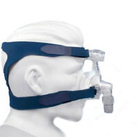 Respironics & ResMed Universal CPAP Headgear Replaces Straps cable without mask