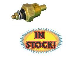 Classic Instruments SN24 - Temperature Sensor for 3/8