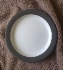 Stoneware Tableware Hornsea Pottery Side Plates