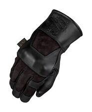 Mechanix Wear MFG05-010   Fabricator All Leather Gloves, LARGE