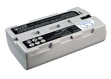 High Quality Battery for Epson TM-P60 M196A Premium Cell