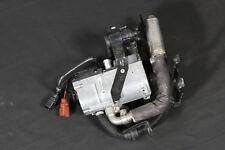 Audi a8 4h 3.0tdi stand calefacción Eberspächer diesel zuheizer 4h0265081h 4h0265105e