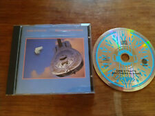 Dire Straits Brothers in Armas CD Vertigo