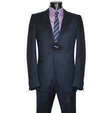 HUGO BOSS  Anzug Business-Anzug Gr. 48  Rocco1 / Wyatt  SLIM FIT  *NEU*