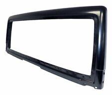 Fits Jeep Wrangler JK  Windshield Frame   68028605AJ