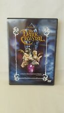 The Dark Crystal (DVD, 2006)  Jim Henson Fantasy