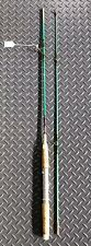 Collector Vintage 6' Heddon Lucky 13' Fishing Rod - #3671