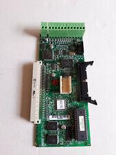 NOTIFIER Prozessorkarte Proc PCB 124-360